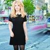 Alison Krauss: Windy city - portada reducida