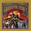Grateful Dead: Grateful Dead (50th anniversary deluxe edition) - portada reducida