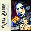 Mara Barros: Por motivos personales - portada reducida