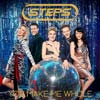 Steps: You make me whole - portada reducida