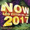 Now 2017 - portada reducida