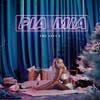 Pia Mia: The gift 2 - portada reducida