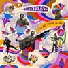 The Decemberists: I'll be your girl - portada reducida