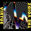 The Voidz: Virtue - portada reducida