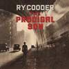 Ry Cooder: The prodigal son - portada reducida
