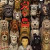 Isle of dogs - portada reducida