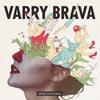 Varry Brava: Safari emocional - portada reducida