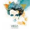 Vega: Wolverines - portada reducida