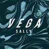 Vega: Sally - portada reducida