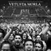 Vetusta Morla: 15151 - portada reducida