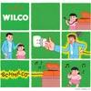 Wilco: Schmilco - portada reducida