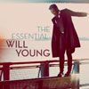 Will Young: The essential - portada reducida