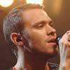 Will Young / 13