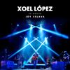 Xoel López: En directo en Joy Eslava - portada reducida