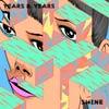 Years & Years: Shine - portada reducida