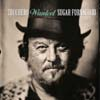 Zucchero: Wanted (The best collection) - portada reducida