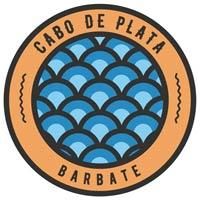 Cabo de Plata