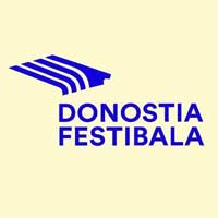 Donostia Festibala