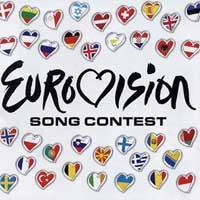 Eurovisi�n