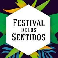Festival de los Sentidos