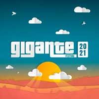 Festival Gigante
