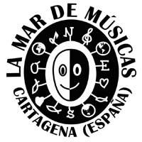 La Mar de Músicas