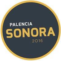 Palencia Sonora