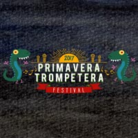 Primavera Trompetera Festival