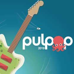 Pulpop Festival