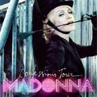 Problemas para el concierto Madonna en Mosc�