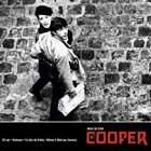 Los D�as de cine de Cooper