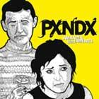 Panda, punk-rock mexicano