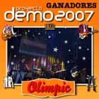 Final del Proyecto Demo 2007