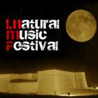 II Natural Music Festival en El Ejido