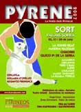 Festival Pyrene 2007