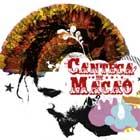 Bellas, nuevo single de Canteca de Macao
