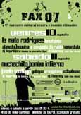 Festival Fax 07