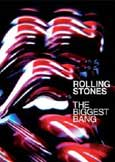 Rolling Stones, The Biggest Bang