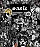Oasis, Lord don't slow me down
