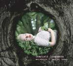 Se acerca el disco de Scarlett Johansson