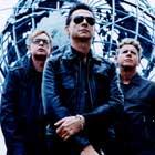 Depeche Mode anuncia el titulo de sus nuevas canciones