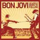 Detalles del proximo album de Bon Jovi
