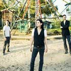 Bright lights, nuevo single de Placebo
