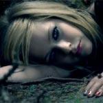 Estrenado el videoclip de Alice (Underground)