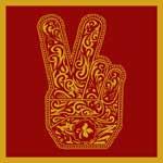 Las nuevas canciones de Stone Temple Pilots