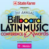 Premios Billboard de la Musica Latina 2010