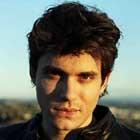 John Mayer cancela su gira europea