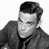 Dos decadas de musica con Robbie Williams