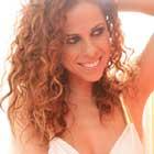 Album en directo de Pastora Soler