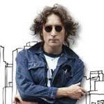 70º aniversario del nacimiento de John Lennon